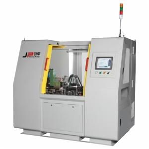 Máquinas automáticas de equilibrado automático New Energy